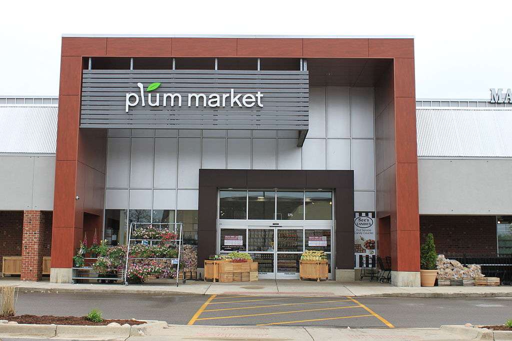 1024px-Plum_Market_Ann_Arbor_Michigan