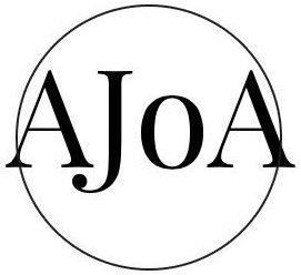 A. JoAnn